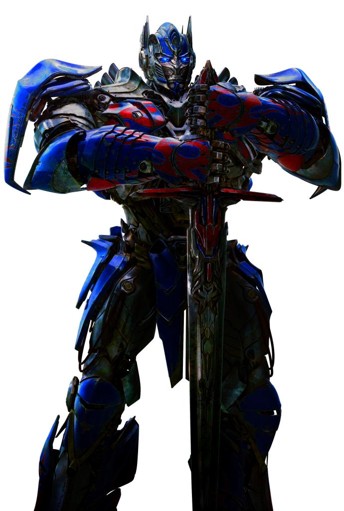 Concept Art des Transformers dans les Films Transformers - Page 3 868678TransformersAgeofExtinctionoptimusprime1