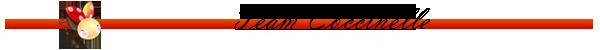 Le système de badges 868681teamcocc