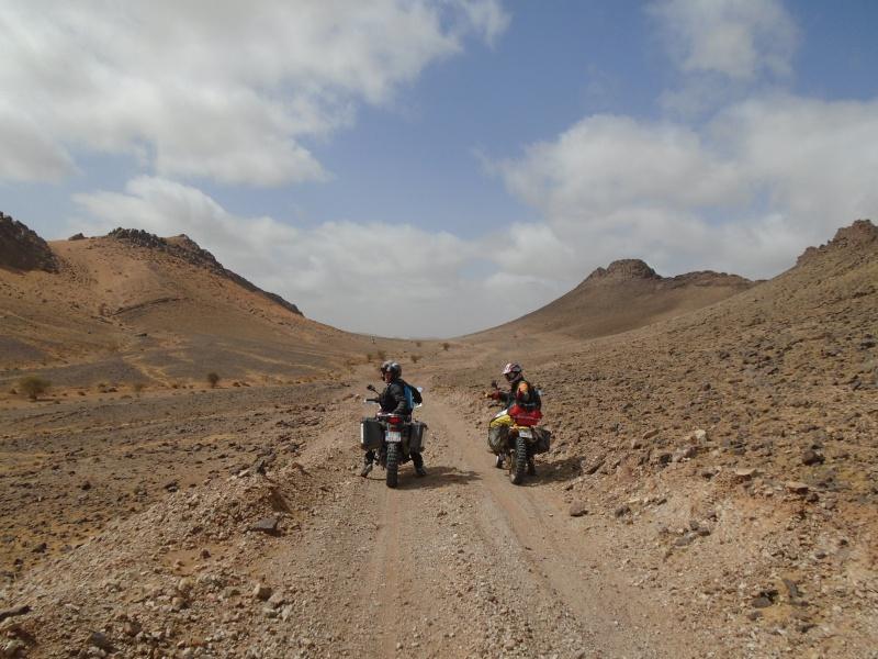 Maroc 2016 de Franck, Speedy et Maxou 868691DSC00524