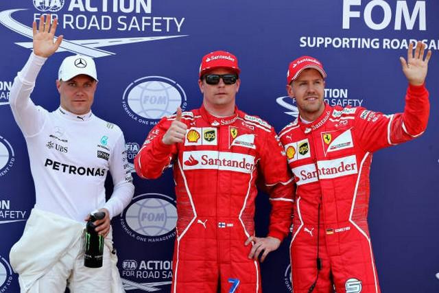 F1 GP de Monaco 2017 (éssais libres -1 -2 - 3 - Qualifications) 8688342017qualificationsBottasRikknenVettel