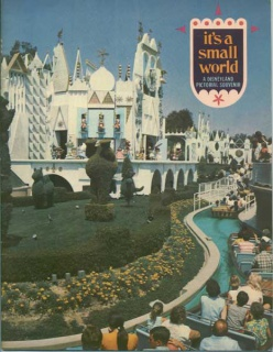 Les livres Disney - Page 3 868834psb5