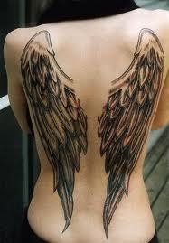 Piercings/tatouages? 868922images2