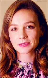 Felicity Sparrow