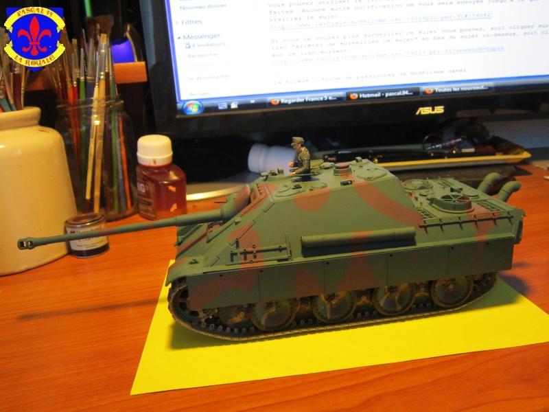 Jagdpanther par Pascal 94 869108IMG0946L