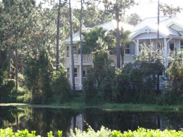First Visit WDW/Miami/Key West halloween 2013 - Page 4 869271DSC02192