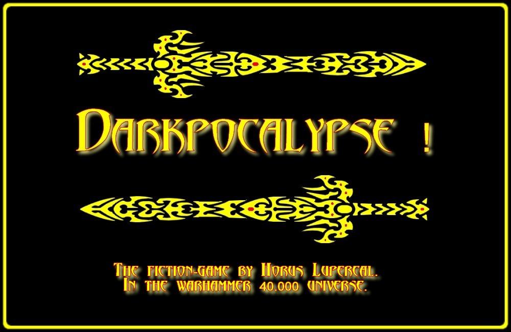 [Autre] Darkpocalypse [compilation] 869427DarkpocalypseG4