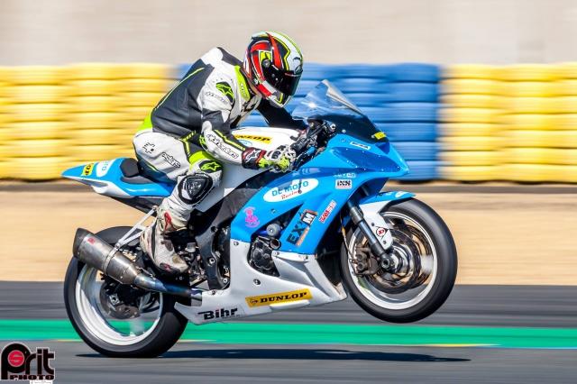DL moto racing  869554129731206033207764993884451983681590827251o