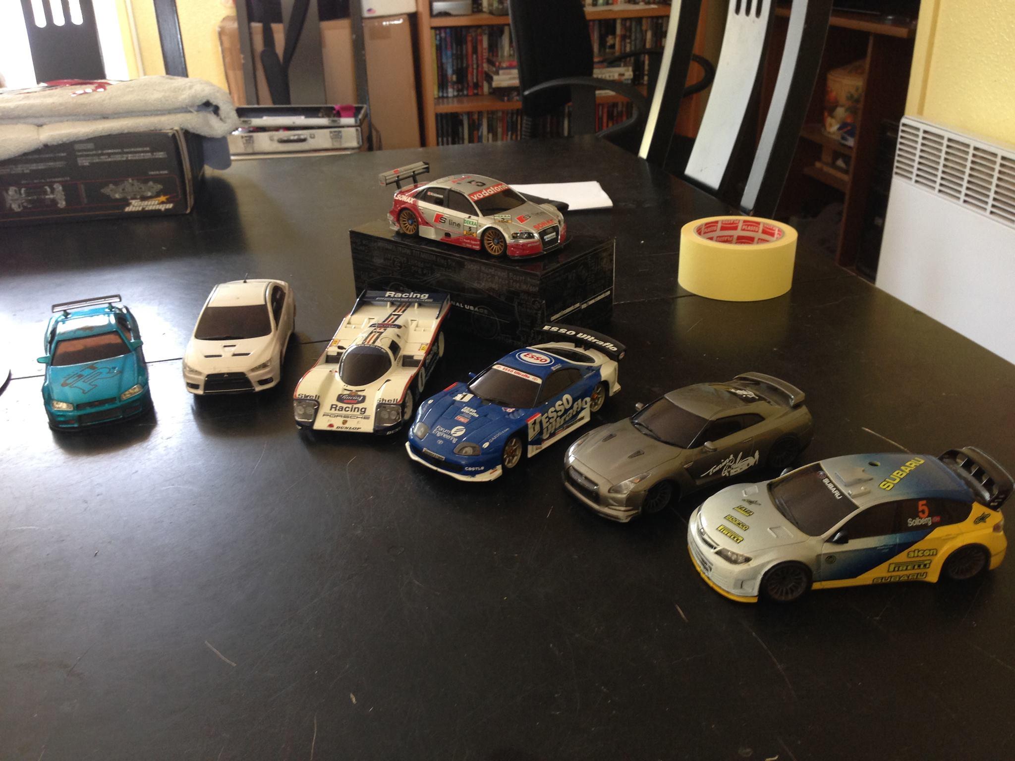 mon nouveau garage 86962211537604102056405558305702065801386576667365o
