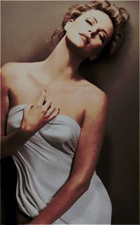 Charlize Theron ▬ 200*320 869651535