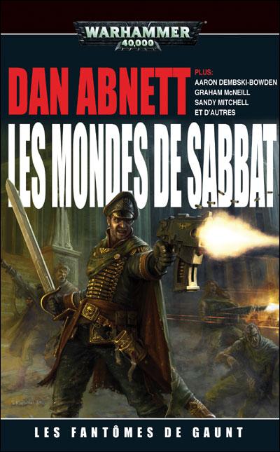 Les Mondes de Sabbat de Dan Abnett 869660sabbat