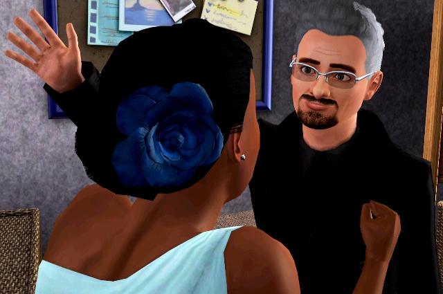 """[Terminé] Sims Histoires de Jobs """"Au bureau"""" - Page 6 869731Screenshot24"""