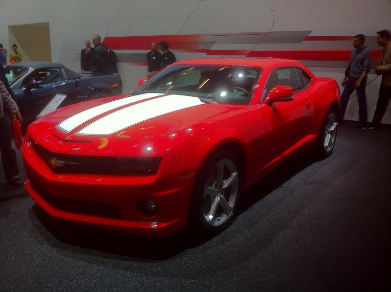 Salon de l'auto 2012 870043IMG1940