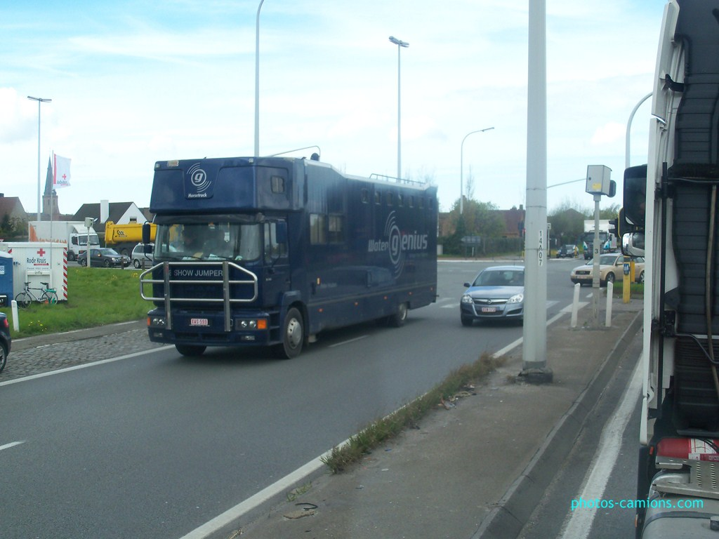 Transports de chevaux 870846photoscamions27Avril2012186
