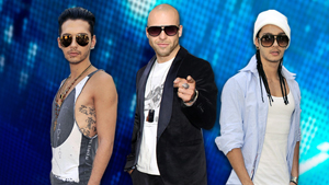 [Net/Allemagne/Septembre 2012](rtl.de) - DSDS 2013: Tokio Hotel-Zwillinge Bill und Tom sowie Mateo neu in der Jury 87116054b1