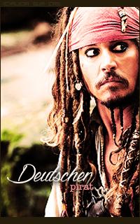 Deutscher Pirat