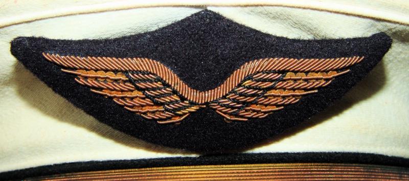 armee de l air - Aviation - Armée de l'air française de 1945 à 1962 871218DSC012