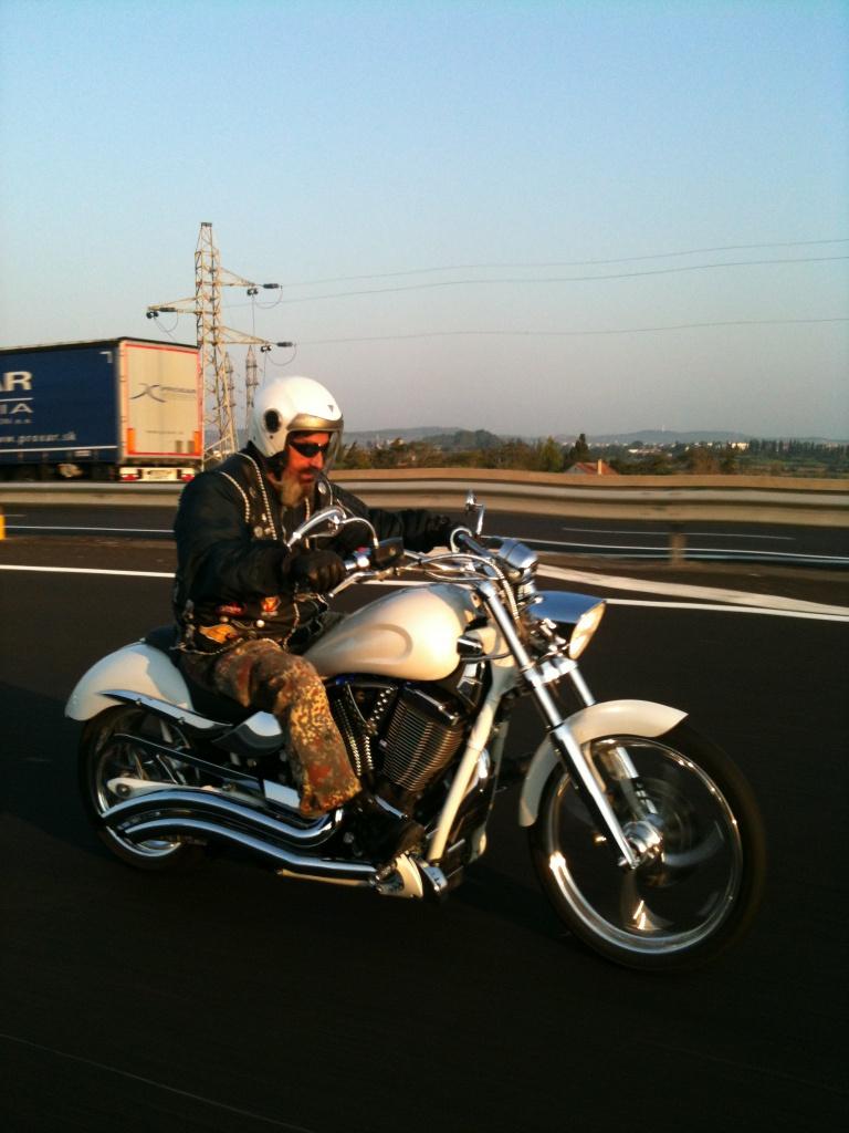 Samedi 8 Septembre 2012 - Balade chez Guichard Moto Montpellier 87135920120908BaladechezGuichard13