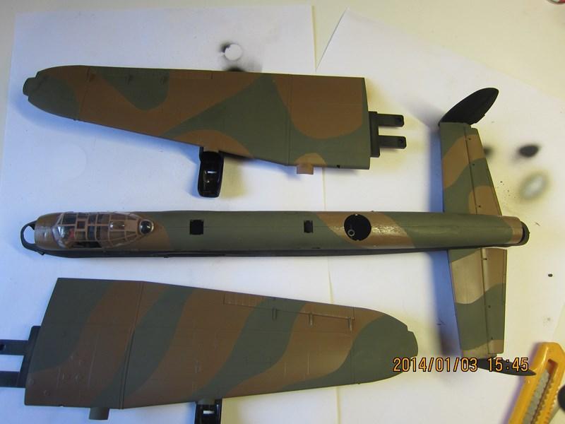 Avro Lancaster BI/BIII de Tamiya au 48 871590IMG1386Copier