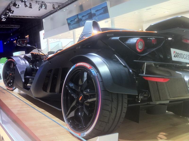 Salon de l'auto 2012 871858IMG1881