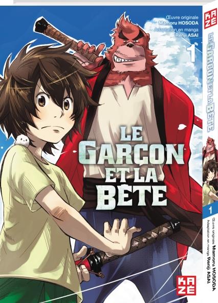 Les Licences Manga/Anime en France - Page 9 871882LGELBT13D