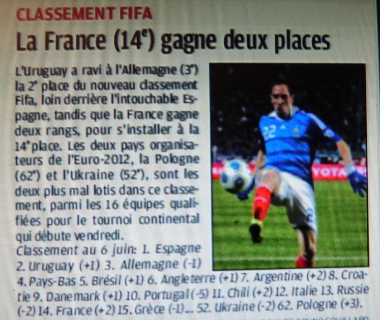 LES QUALIFIES POUR CET EURO 2012  872081Photo003