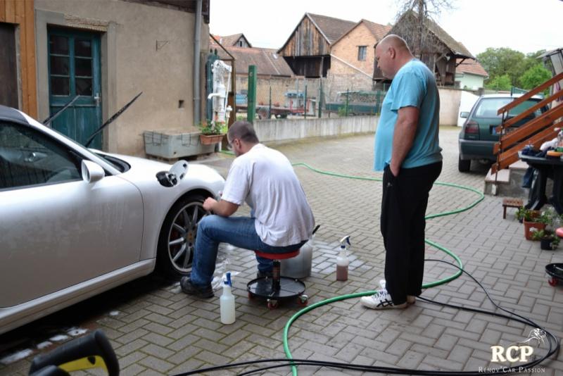 Topic unique : Posez vos questions à Renov'Car Passion -> ND Car Care - Page 37 872200DSC0010