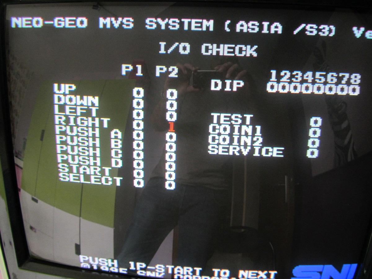 Petit soucis MV-1C c'est grave doc? 872483IMG5105