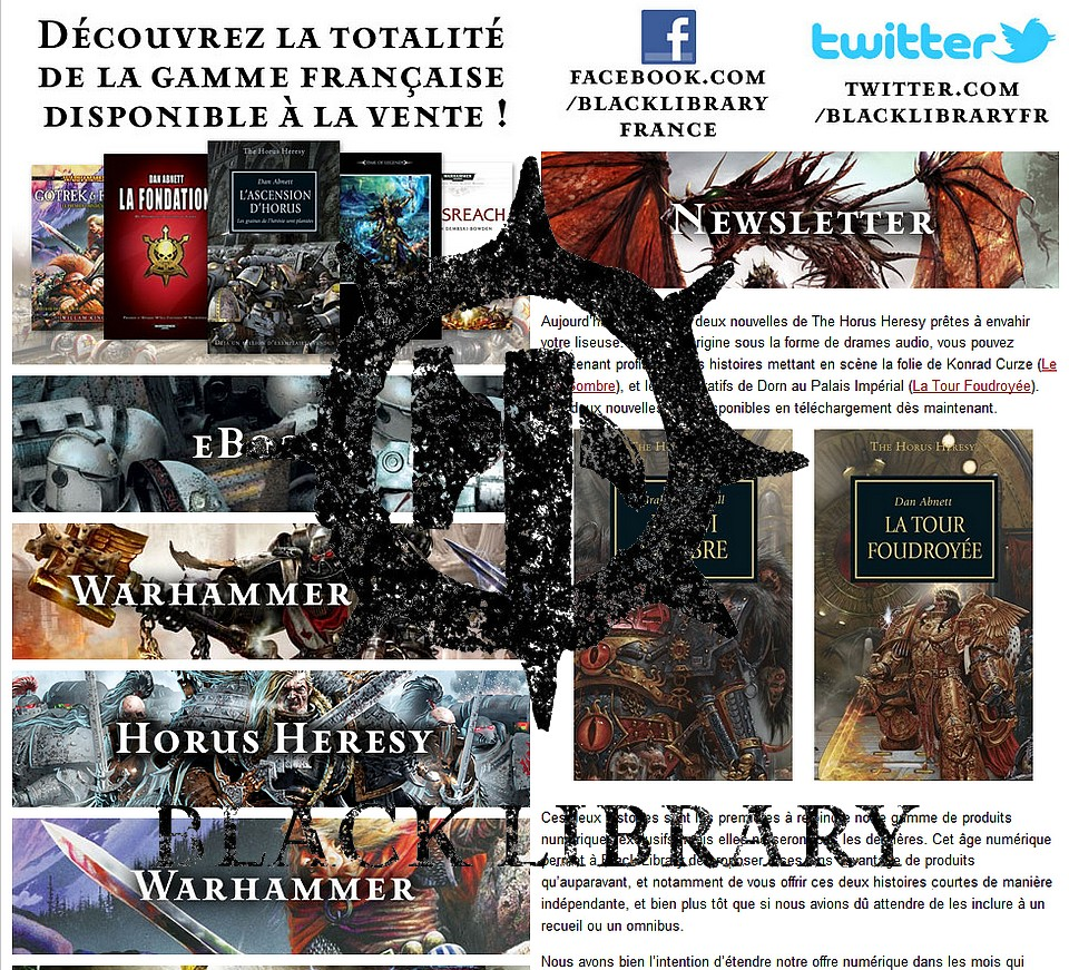 [Débat] De l'augmentation générale des prix chez Black Library France 872877BlackLIbpage
