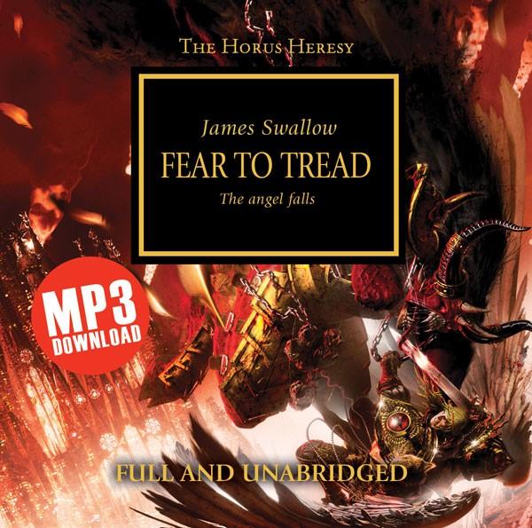 [Horus Heresy] Fear to tread de James Swallow - Page 2 873319FTTMP3