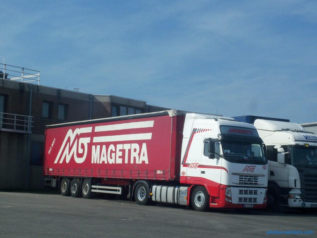 Magetra (Eupen) 873379photoscamions25Mars20123Copier