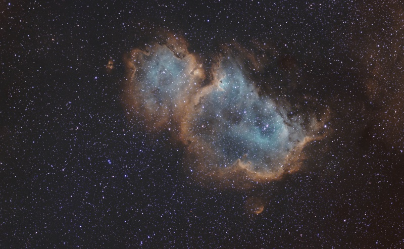 IC1848, l'ame en SHO en betagne 873394IC1848shotraitev2