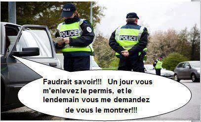 HUMOUR - blagues - Page 4 87374725955381328728629137212998185n