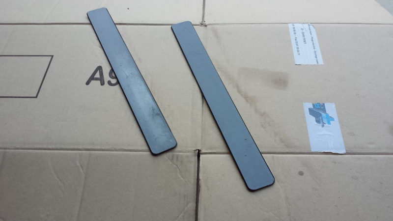 Alfasud 1500 TI  87426520161030102206