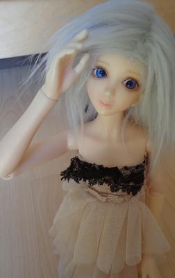 {RingDoll - Rebecca} Erika (essayage, nouvelle wig bas p.1) 874390DSC00120