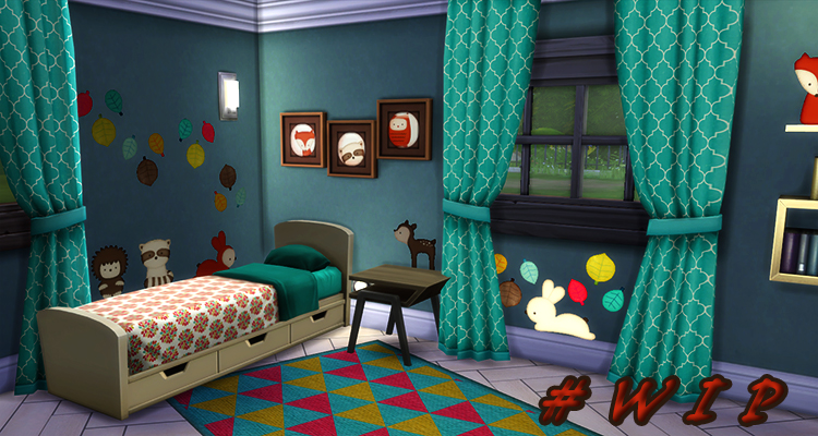 Et un Tumblr de plus, un ! - Lin'&Sims 874450PreviewWIP