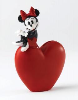 Disney Enchanting Collection - Enesco (depuis 2012) 875002dec30
