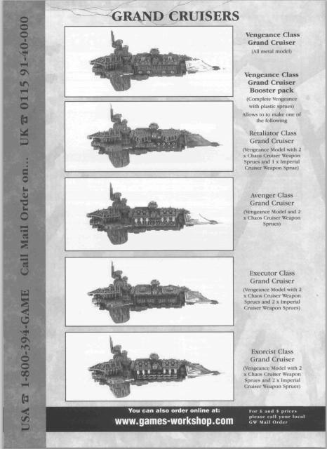 Bundle Grand croiseur impérial 875314image1