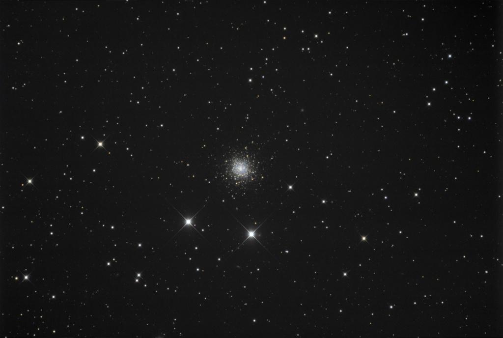 NGC6229 à l'ODK16 875337NGC6229LRVB2017jpeg