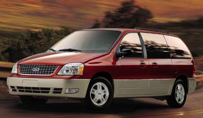 Quelle voiture choisir pour 2000$? 87550106freestar1