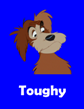 [Site] Personnages Disney - Page 14 875673Toughy