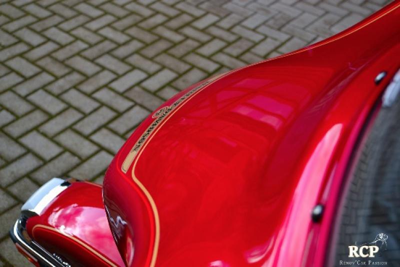 Topic unique : Posez vos questions à Renov'Car Passion -> ND Car Care - Page 37 875735DSC0235