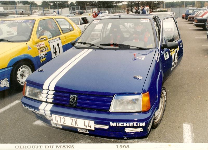 [stefdu76]  Rallye - 1300 - ORANGE - 1988 87609412899515102053736790909641256226514o