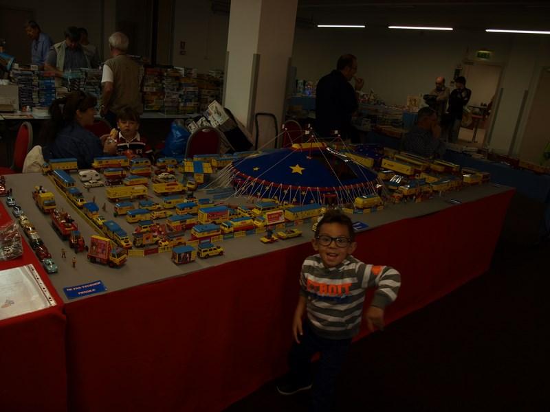 Expo maquette Hyeres le 10 et 11 octobre 876173PA106364Copier