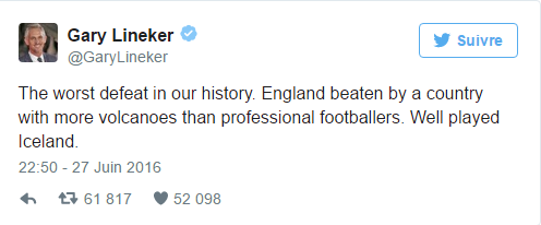 L'équipe national d'Angleterre. - Page 15 876174englishmanGaryLineker