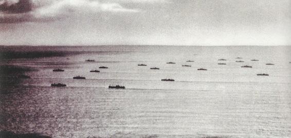 LFC : 16 Juin 1940, un autre destin pour la France (Inspiré de la FTL) 87718311301convois7