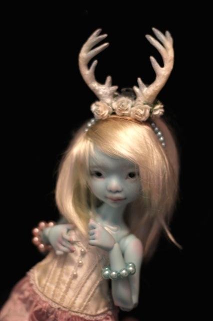 Delirium's Dolls~ Kinokojuice Haine P8 - Page 6 877437IMG4406