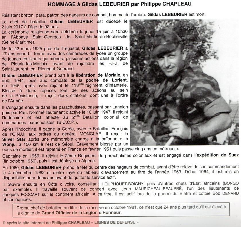 [Opérations de guerre] Guerre de Corée - Tome 2 - Page 8 877476img593