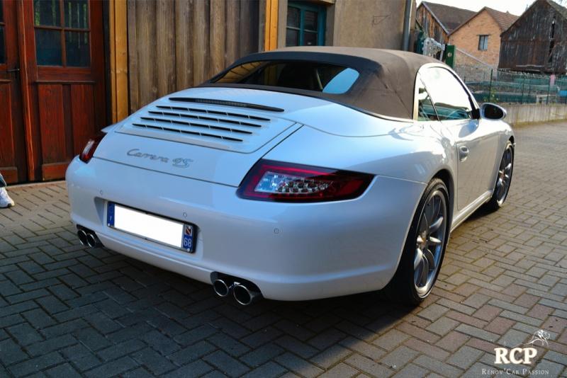 Topic unique : Posez vos questions à Renov'Car Passion -> ND Car Care - Page 37 877630DSC0071