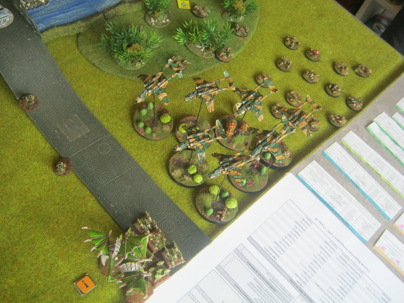 Assaut sur Zebra (campagne narrative) - Page 2 878105tc32
