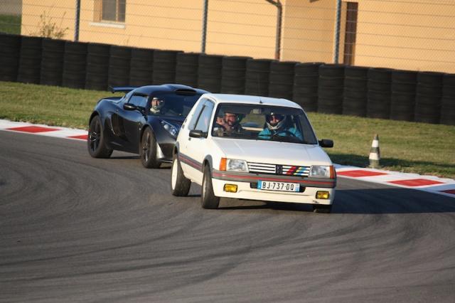 Circuit de Bresse le 30 Mars 2012 878405img3624j1
